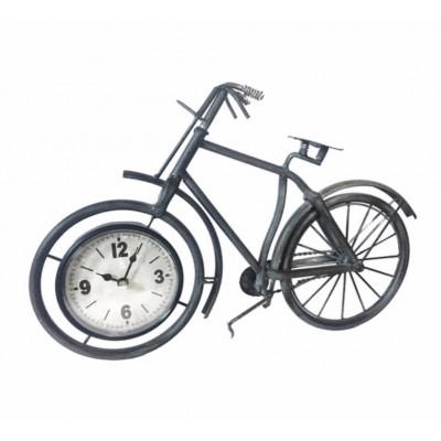 HORLOGE BICYCLETTE
