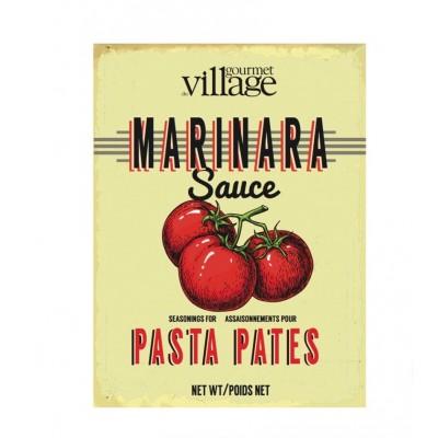 Sauce Marinara