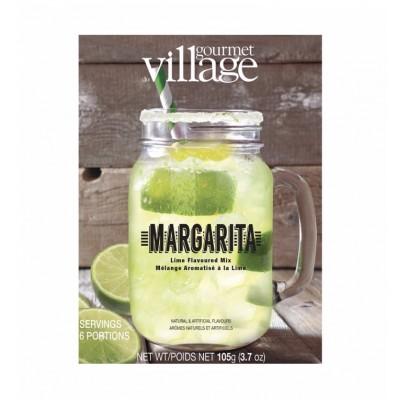 Mélange pour Margarita à la Lime